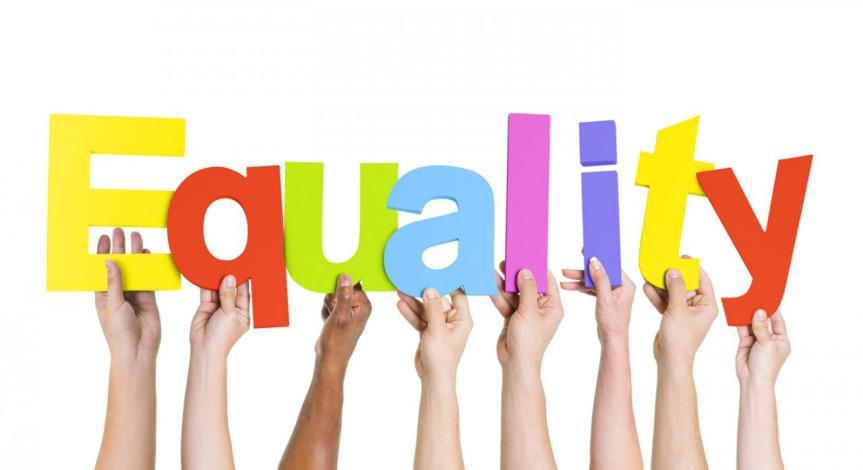Resum Reunió 20 d'abril 2018 – Pla d'Igualtat