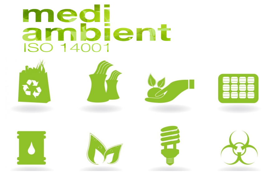 Comitè medi ambient aSILK